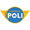Robocar Poly