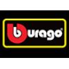 Bdurago