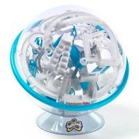 Головоломка Perplexus Epic, 125 барьеров Spin Master
