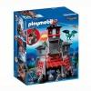Наборы Playmobil