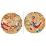 Футбольный мяч FIFA 2018 Sochi 350гр размер 5(23см)