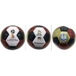 Футбольный мяч FIFA 2018 Zabivaka 330-350гр размер 5(23см)