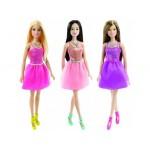 Кукла BARBIE Сияние моды