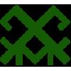 Можгинский лесокомбинат