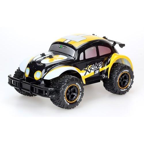 Машина Икс Райдер на р/у 1:12 Silverlit