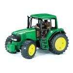Трактор John Deere 6920 Bruder (Брудер)
