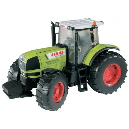 Трактор Claas Atles 936 RZ Bruder 03-010