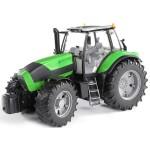 Трактор Deutz Agrotron X720 Bruder (Брудер)