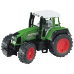 Трактор Fendt Favorit 926 Vario Bruder (Брудер)