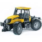 Трактор JCB Fastrac 3220 Bruder (Брудер)