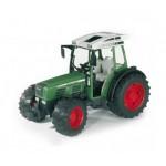 Трактор Fendt 209 S Bruder (Брудер)