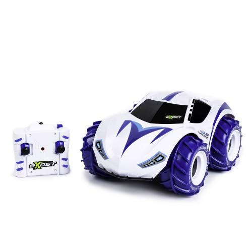 Машина Аква Циклон Silverlit