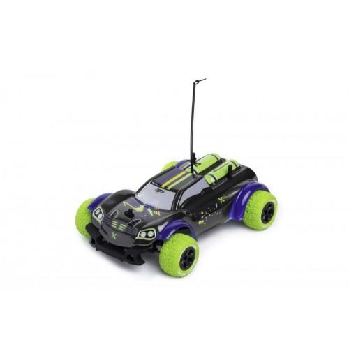 Машина Икс Булл на р/у 1:18 Silverlit