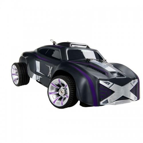 Машина Икс Нова на р/у 1:18 Silverlit