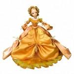 """Кукла Sonya Rose (Соня Роуз), серия """"Золотая коллекция"""" Роскошное золото"""
