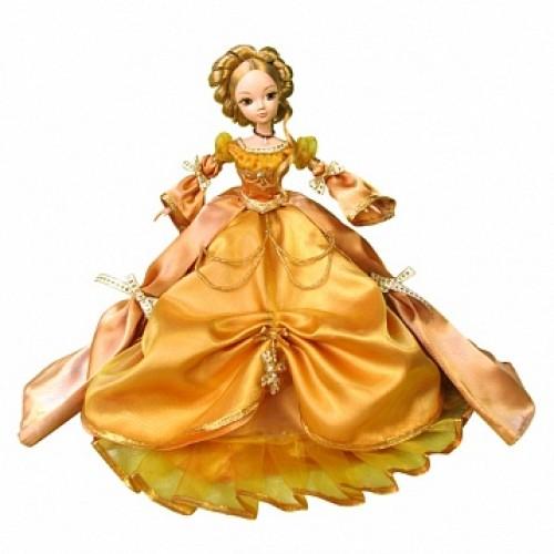 Кукла Sonya Rose, серия Золотая коллекция Роскошное золото Sonya Rose R9011N