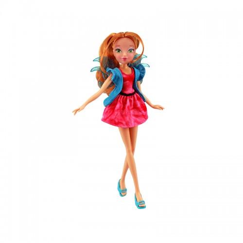 Кукла WINX CLUB Гардения, 4 шт. в ассортименте Winx IW01811400
