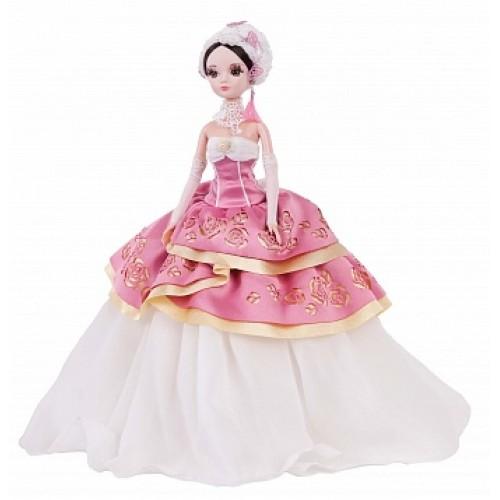 "Куколка Sonya Rose (Соня Роуз), серия ""Золотая коллекция"" Нежный рассвет Sonya Rose R9068-1N"