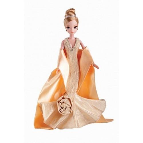 Кукла Sonya Rose, серия Золотая коллекция Сияющая роза Sonya Rose R9034N