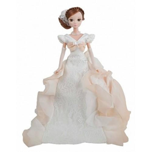 Кукла Sonya Rose, серия Золотая коллекция Воздушное безе Sonya Rose R9080N