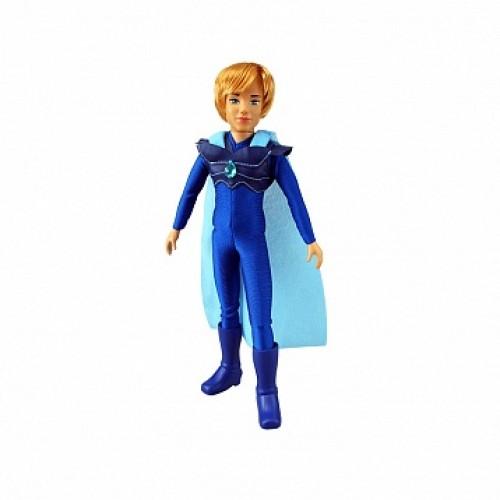Кукла WINX CLUB Принц Скай Winx IW01911419