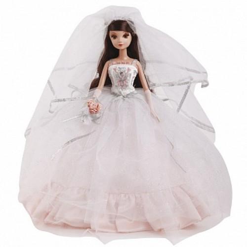 Кукла Sonya Rose, серия Золотая коллекция, Брызги шампанского Sonya Rose R9017N