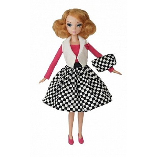 Куколка Sonya Rose, Соня, серия Club Casual II Sonya Rose R4316N