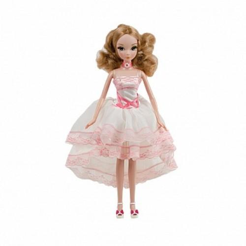 Куколка Sonya Rose, Валерия, серия Club Вечеринка III Sonya Rose R4318N