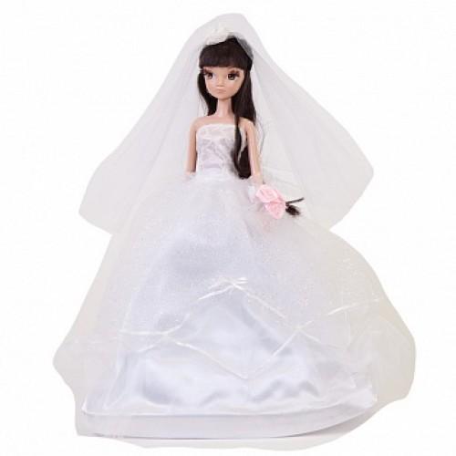 Кукла Sonya Rose, серия Золотая коллекция Загадочный кристалл Sonya Rose R9022N