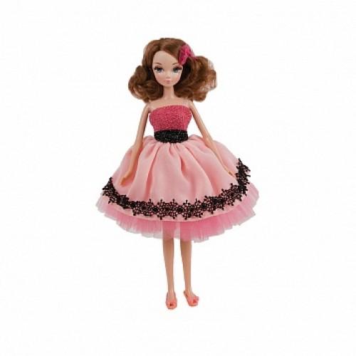 Куколка Sonya Rose, Мария, серия Club Вечеринка III Sonya Rose R4319N