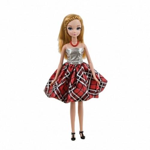 Куколка Sonya Rose, Соня, серия Club Вечеринка III Sonya Rose R4321N