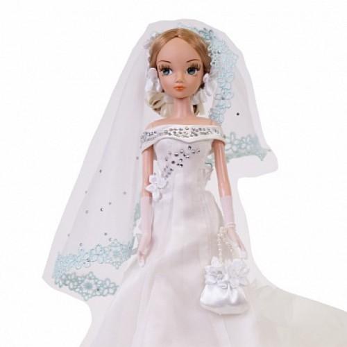 Кукла Sonya Rose, серия Золотая коллекция, Крылья любви Sonya Rose R9051-1N