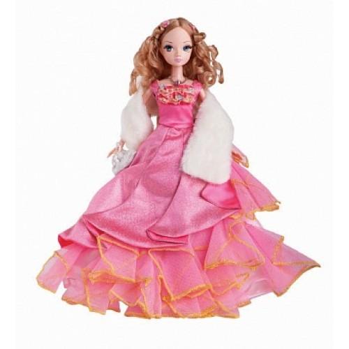 Кукла Sonya Rose, серия Золотая Коллекция Ягодный коктейль Sonya Rose R6005N