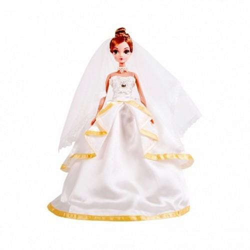 Кукла Sonya Rose, серия Золотая коллекция Искрящийся Атлас Sonya Rose R4324N