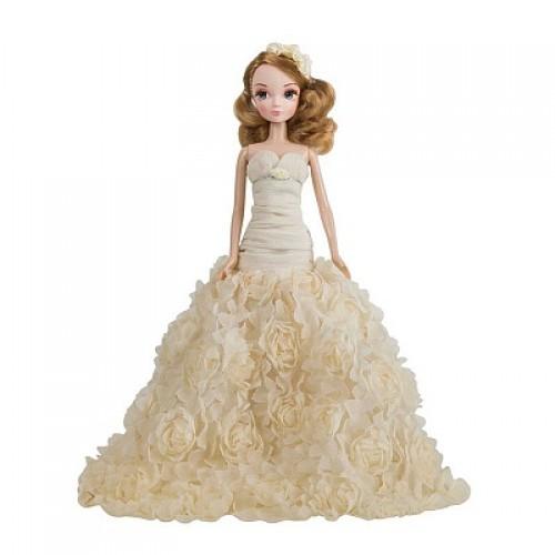 Кукла Sonya Rose, серия Золотая коллекция Цветочный сон Sonya Rose R4323N
