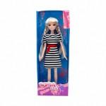 Кукла Sonya Rose (Соня Роуз), Special Edition, Аня