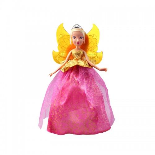 Кукла WINX CLUB Принцесса, 2 шт. в ассортименте Winx IW01911400