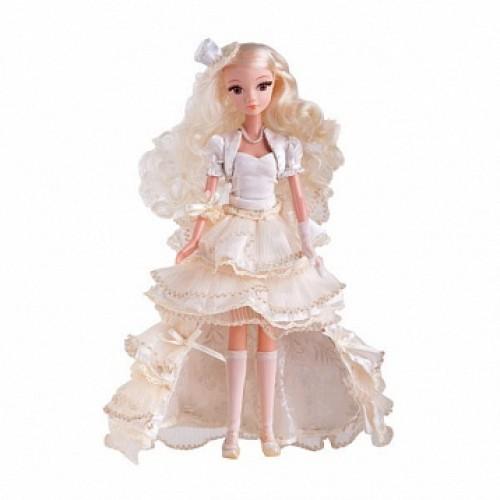 Кукла Sonya Rose, серия Золотая коллекция Карамельная фантазия Sonya Rose R9006N