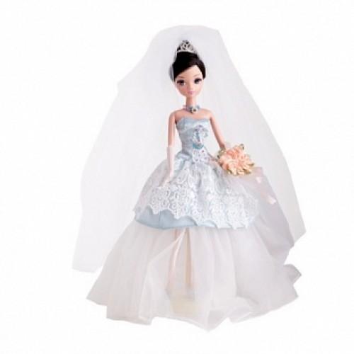 Кукла Sonya Rose, серия Золотая коллекция, Морозное кружево Sonya Rose R9033N