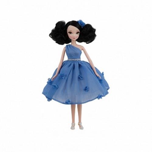 Куколка Sonya Rose, Полина, серия Club Вечеринка III Sonya Rose R4320N