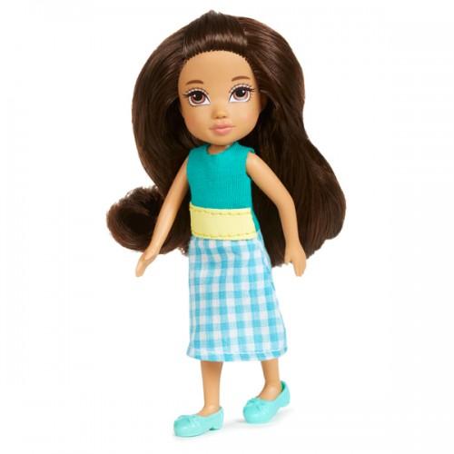 Кукла Мокси Mini, Камео Moxie