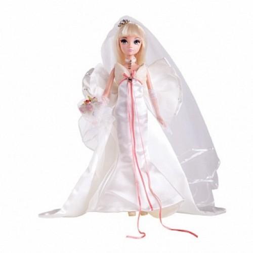 Кукла Sonya Rose, серия Золотая коллекция, Небесная нимфа Sonya Rose R9008N