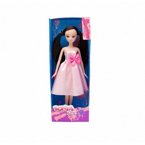 Кукла Sonya Rose, Special Edition, Катя Sonya Rose R1001N