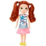 Кукла Мокси Mini, Талли Moxie