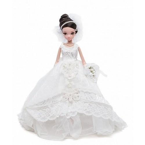 Кукла Sonya Rose, серия Золотая коллекция Белая жемчужина Sonya Rose R9032N