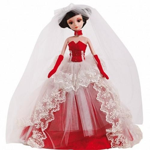 Кукла Sonya Rose, серияЗолотая коллекция, малиновый сорбет Sonya Rose R9019N