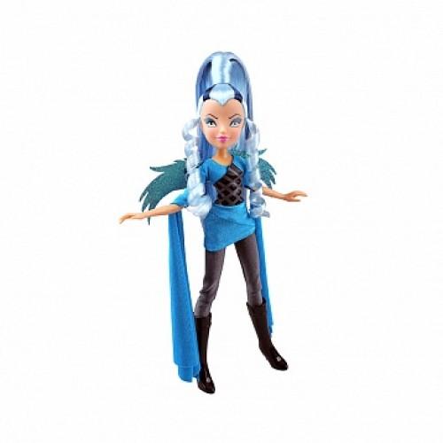 Кукла WINX CLUB Айси-Трикс Winx IW01971499