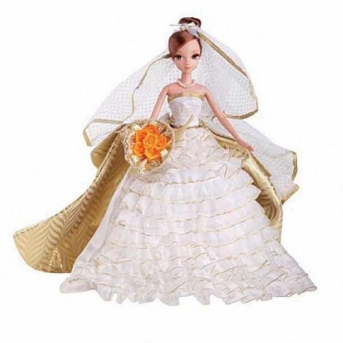 "Кукла Sonya Rose (Соня Роуз), серия ""Золотая коллекция"" Осенний вальс Sonya Rose R9035N"