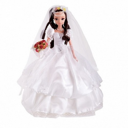Кукла Sonya Rose, серия Золотая коллекция Ванильное облако Sonya Rose R9009N