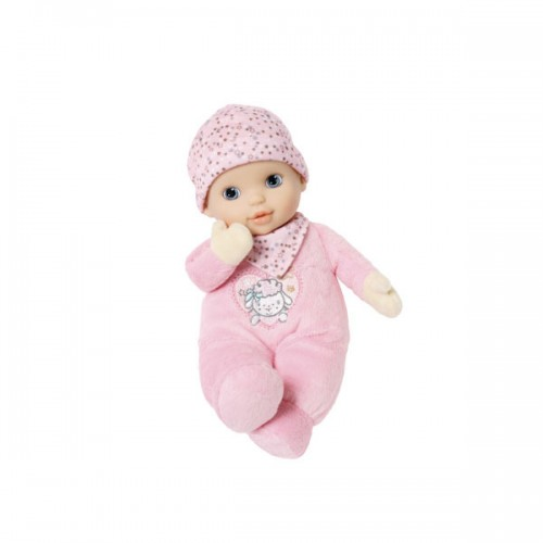 "Baby Annabell for babies Кукла ""Сердечко"", 30 см Zapf Creation"